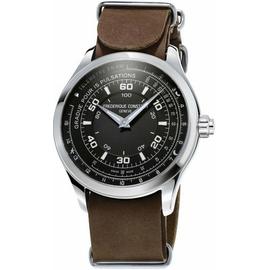 Мужские часы Frederique Constant FC-282ABS5B6, фото