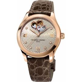 Женские часы Frederique Constant FC-310LGDHB3B4, фото