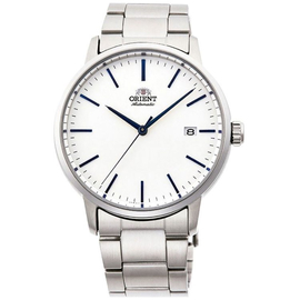 Мужские часы Orient RA-AC0E02S10B, фото