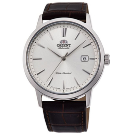 Мужские часы Orient RA-AC0F07S10B, фото