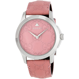 Часы Gucci YA1264030, фото