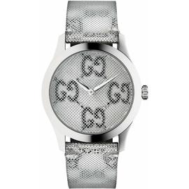 Женские часы Gucci YA1264058, фото