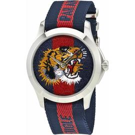 Часы Gucci YA126495, фото