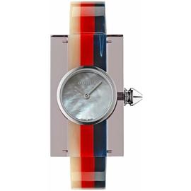 Женские часы Gucci YA143523, фото