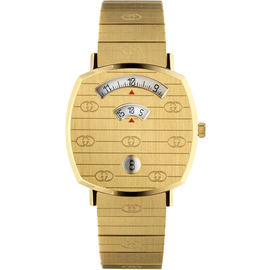 Женские часы Gucci YA157403, фото