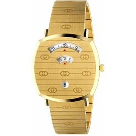 Часы Gucci YA157409, фото