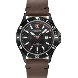 Годинник Swiss Military-Hanowa 06-4161.2.30.007.05, image