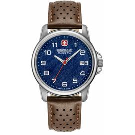 Мужские часы Swiss Military-Hanowa 06-4231.7.04.003, фото