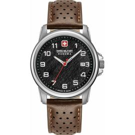 Мужские часы Swiss Military-Hanowa 06-4231.7.04.007, фото