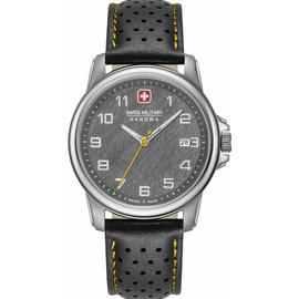 Годинник Swiss Military-Hanowa 06-4231.7.04.009, image