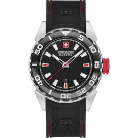 Мужские часы Swiss Military-Hanowa 06-4323.04.007.04, фото