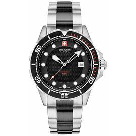 Мужские часы Swiss Military-Hanowa 06-5315.33.007, фото