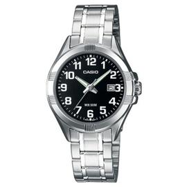 Женские часы Casio LTP-1308PD-1BVEF, фото