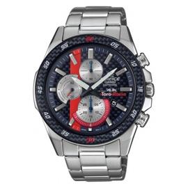 Мужские часы Casio EFR-S567TR-2AER, фото