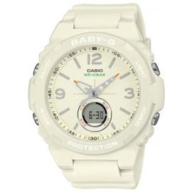 Женские часы Casio BGA-260-7AER, фото