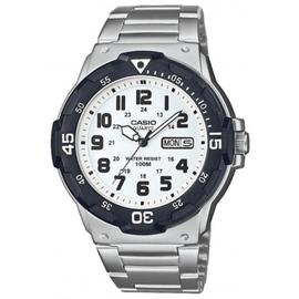 Мужские часы Casio MRW-200HD-7BVEF, фото