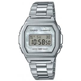 Женские часы Casio A1000D-7EF, фото