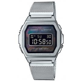 Женские часы Casio A1000M-1BEF, фото