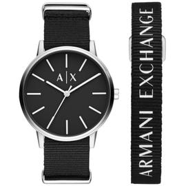 Мужские часы Armani Exchange AX7111, фото
