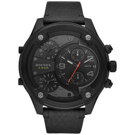 Мужские часы Diesel DZ7425, фото