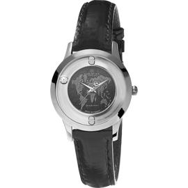 Женские часы Christina 334SBLBL-WORLD, фото