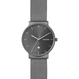 Женские часы Skagen SKW6432, фото