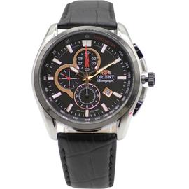 Мужские часы Orient FTT13003B, фото
