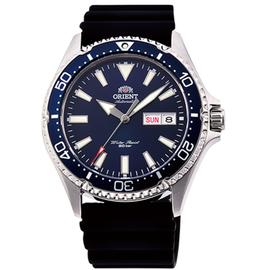 Мужские часы Orient RA-AA0006L19B, фото