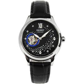 Женские часы Orient RA-AG0019B10B, фото