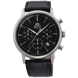 Мужские часы Orient RA-KV0404B10B, фото