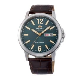 Мужские часы Orient RA-AA0C06E19B, фото