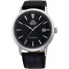 Женские часы Orient RA-AC0F05B10B, фото