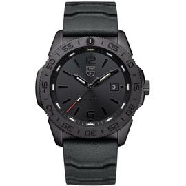 Мужские часы Luminox XS.3121.BO, фото