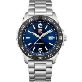 Мужские часы Luminox XS.3123, фото