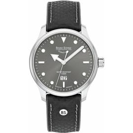Женские часы Bruno Sohnle 17.83222.861, фото