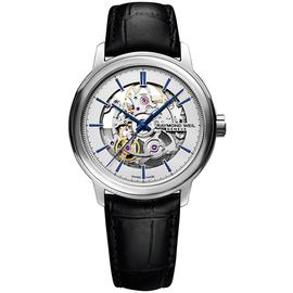 Мужские часы Raymond Weil 2215-STC-65001, фото