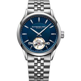 Мужские часы Raymond Weil 2780-ST-50001, фото