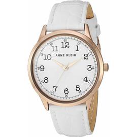 Женские часы Anne Klein AK/3560RGWT, фото
