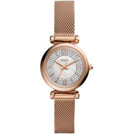 Женские часы Fossil ES4836, фото