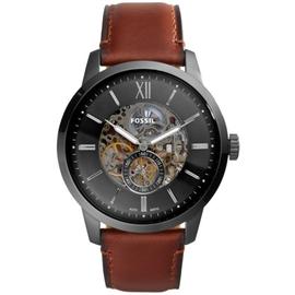 Мужские часы Fossil ME3181, фото
