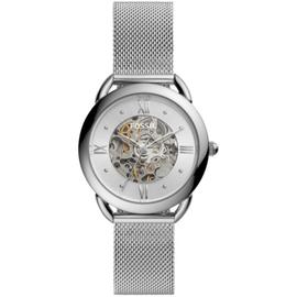 Женские часы Fossil ME3166, фото