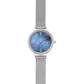 Женские часы Skagen SKW2862, фото