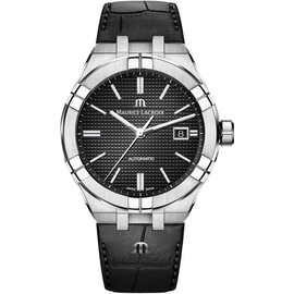 Мужские часы Maurice Lacroix AI6008-SS001-330-1, фото