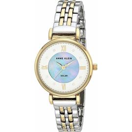 Женские часы Anne Klein AK/3631MPTT, фото