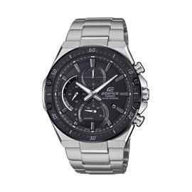 Мужские часы Casio EFS-S560DB-1AVUEF, фото