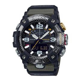 Мужские часы Casio GG-B100-1A3ER, фото