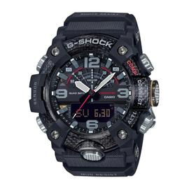Мужские часы Casio GG-B100-1AER, фото