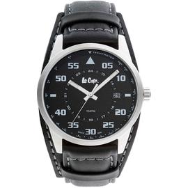 Мужские часы Lee Cooper LC-27G-D, фото