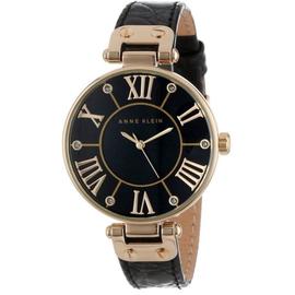 Женские часы Anne Klein AK/1396BMBK, фото