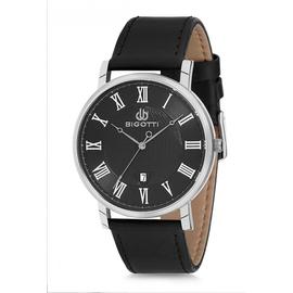 Мужские часы Bigotti BGT0225-5, фото